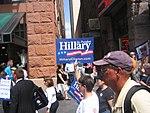 Clinton Delegate Parade 2 (2799798297).jpg