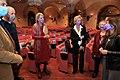 Cloenda de l'Any Mercè Pàniker 451211820121520.jpg