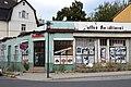 Closed shops in Weimar.jpg