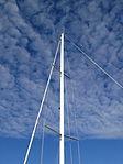 Cloud sails (7530260796).jpg