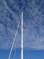 Cloud sails (7530260796).jpg