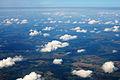 Cloudscapes (1) (3897229083).jpg