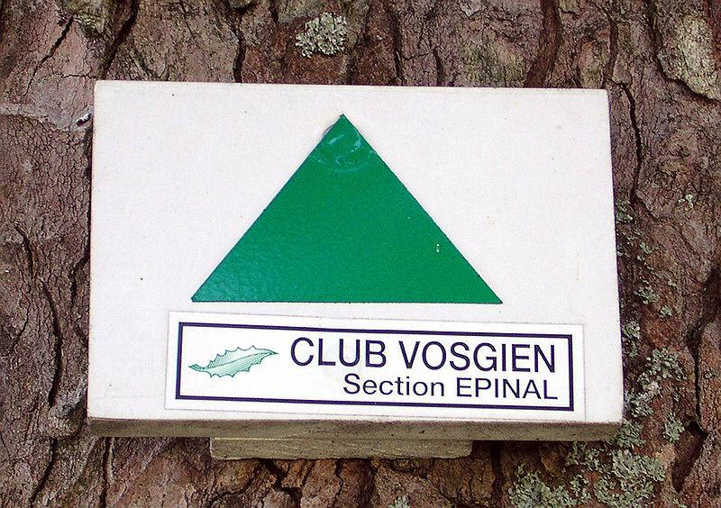 Fichier:Club vosgien.jpg