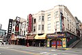 Clubs on Columbus and Broadway, San Francisco USA - panoramio.jpg
