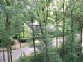 Clusterwoningen-doorwerth.png