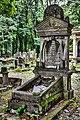 Cmentarz żydowski 0032.jpg