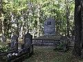 Cmentarz Giżycko 2.jpg