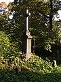 Cmentarz Prawosławny w Suwałkach (61).JPG