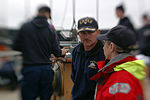 Coast Guard Cutter Eagle embarks to Victoria, B.C. - FOR RELEASE DVIDS1087752.jpg