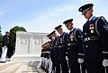 Coast Guard World War Memorial 130527-G-ZX620-001.jpg