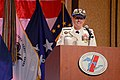 Coast Guard holds change of command ceremony for commander of Great Lakes region 150603-G-JG957-107.jpg