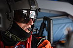 Coast Guard participates in joint Arctic search and rescue exercise 150713-G-YE680-935.jpg