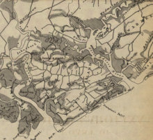 Edisto island during the american civil war wikipedia edisto island during the american civil war from wikipedia publicscrutiny Images