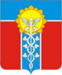Coat of arms of Armavir