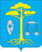 Coat of Arms of Teikovsky rayon (Ivanovo oblast).png