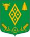 Подробная карта Волосовского района Ленинградской области с деревнями