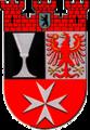 Coat of arms de-be neukoeln.png