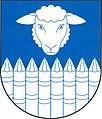 Coat of arms of Slatina ZN.jpg