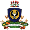 alt text for coat of arms