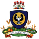 Coat of arms of South Australia.png