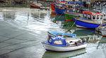 Cobh (Ireland) (8104125786).jpg