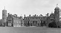 Cobham Hall 1904.jpg
