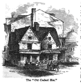 CockedHat 1873 OurYoungFolks.png
