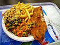 Cod with fries PL 2010.JPG