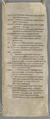 Codex Aureus (A 135) p127.tif