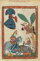 Codex Manesse 228r Heinrich Hetzbold von Weißensee.jpg