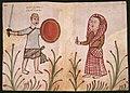 Codice Casanatense Orissans.jpg