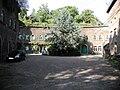 Coeln-Fort-X-Innenhof-019.JPG