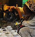 Coffee Ceremony, Ethiopia (8186977293).jpg