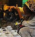 Coffee Ceremony, Ethiopia (8186977293).jpg