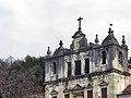 Coimbra (31401782538).jpg