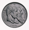 Coin BE 2F 50years independance obv 29.png