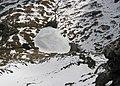 Coire a' Mhadaidh - geograph.org.uk - 158685.jpg