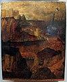 Colantonio, s. vincenzo ferrer e sue storie, 1460 ca., da s. pietro maggiore 03.JPG