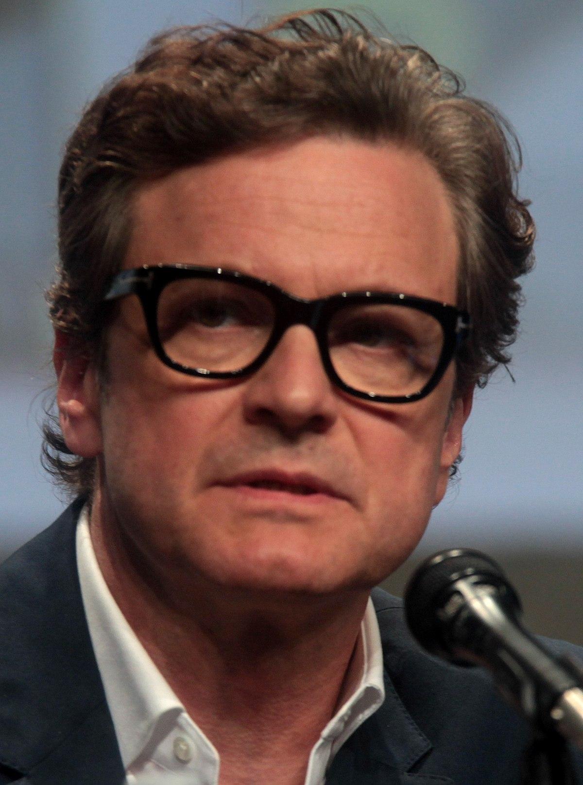 Colin Firth – Wikip&...