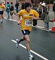 Colin in the final sprint (479164514).jpg