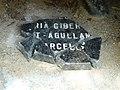 Coll Manrella 18.JPG