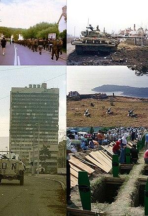 Коллаж Югославские войны.jpg