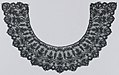 Collar (France), 19th century (CH 18340833-2).jpg