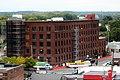 Collar Factory Lofts building under renovation.jpg