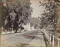 Collectie NMvWereldculturen, RV-A440-ee-35Y, Foto, 'Rijswijk Batavia 1875', fotograaf Woodbury & Page, 1875.jpg