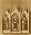 Collection Marczell de Nemes de Budapest (1913) (14594947570).jpg