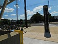 College Park-University of Maryland Station (29515935757).jpg