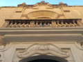 College Wignacovt Rabat.png