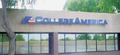 Collegeamerica-phoenix-arizona.png