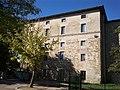 "Collestrada (PG) - ""Ospedale o Ospedalone di Collestrada"" - panoramio (3).jpg"
